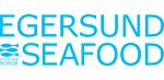 Egersund Seafood logo